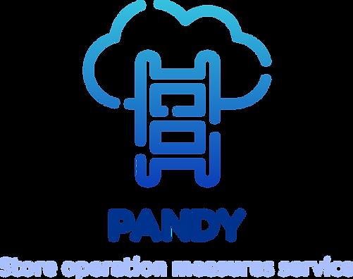 PANDY_basic-file.png