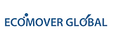 ecomover global_logo NEWのコピー.png