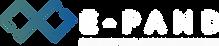E-PAND_basic-file-2.png