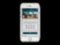 magisa-marketing-app-fidelizar (2).png