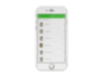 magisa-marketing-app-productos.png