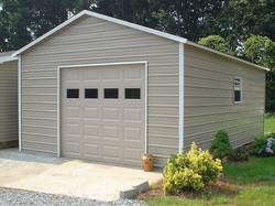 garage (1)2