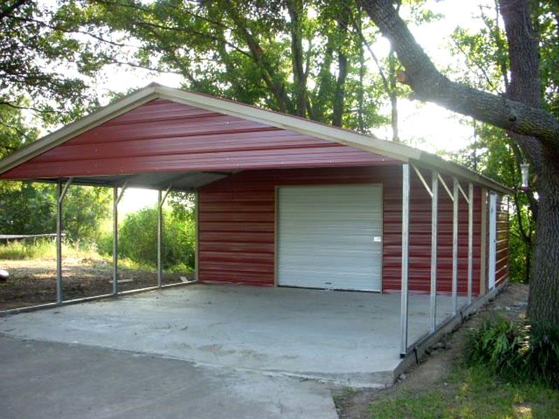 carport-storage2
