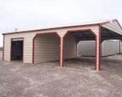 carport.storage combo