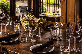 Phoot Shoot - Porcupine Lounge Table.jpg