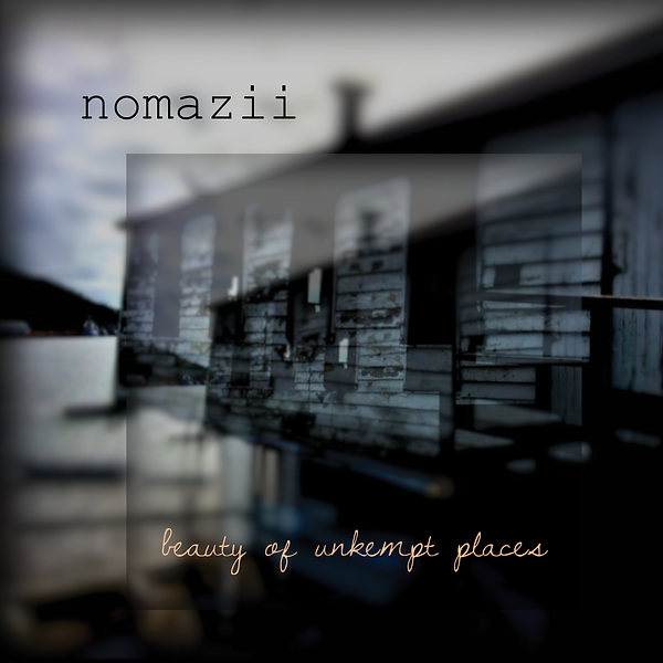 Cover - CDBaby.png