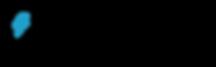inovenso altyazısız 2016.png