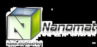 Nanomat.png