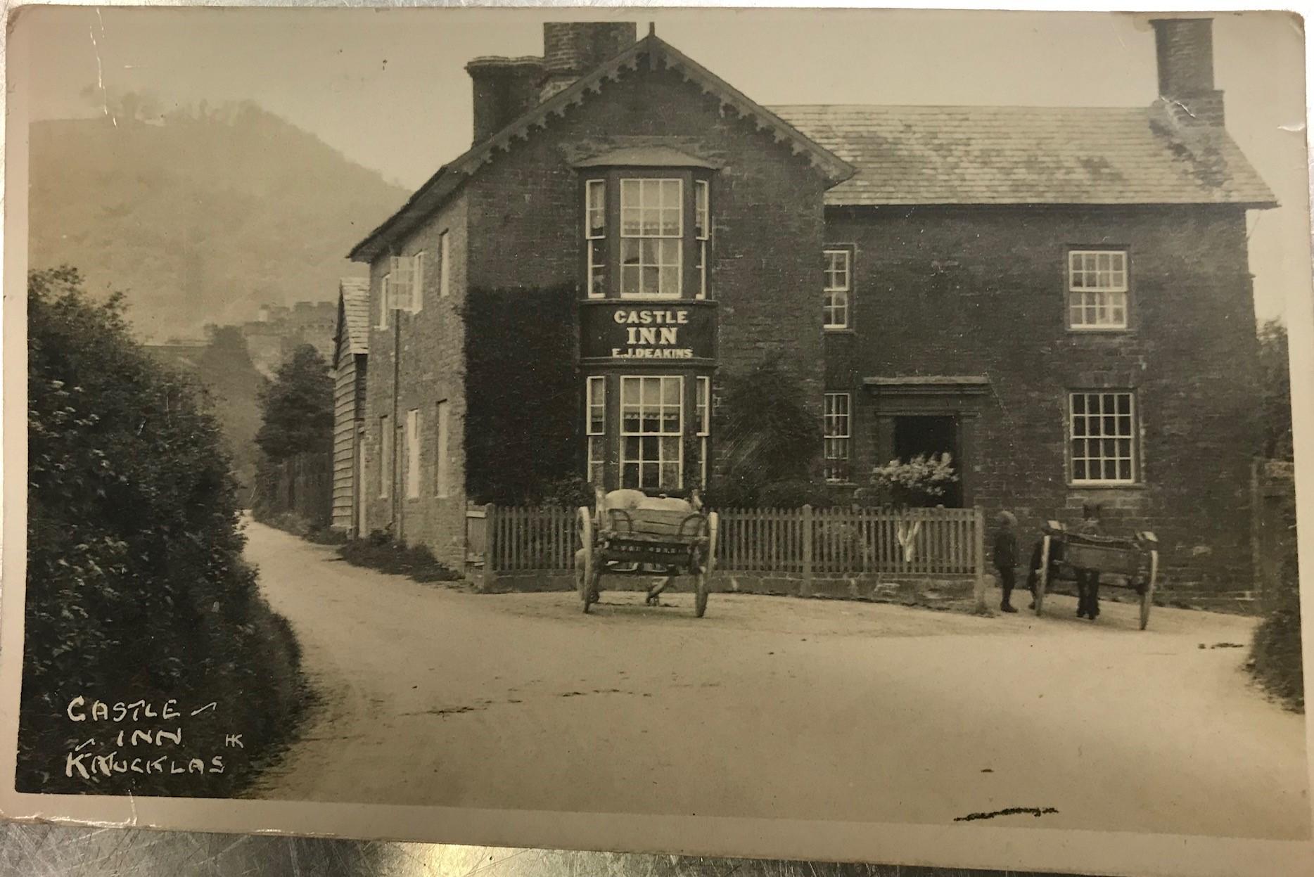 old pic castle inn 1.jpg