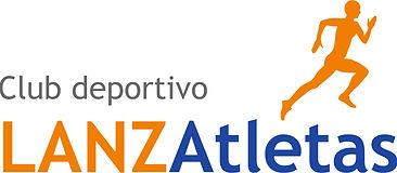 Club deportivo Lanzatletas
