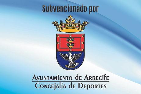 1.LOGO_DEPORTES_SUBVENCIÓN.jpg