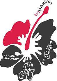 Logo_Tripasión.jpg