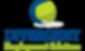 Divergent Employment Solutions logo