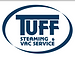 Tuff Steaming and Vac Service Logo.png
