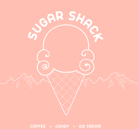 Sugar Shack Logo.png