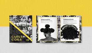 Cultural Exhibition Design: Exhibition Catalogue