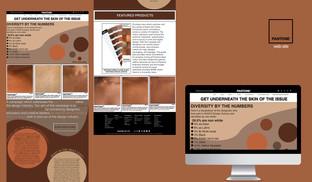 Design For Good: Website