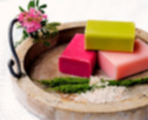 soap-bars-plastic-free-shampoo-body-wash_edited.jpg