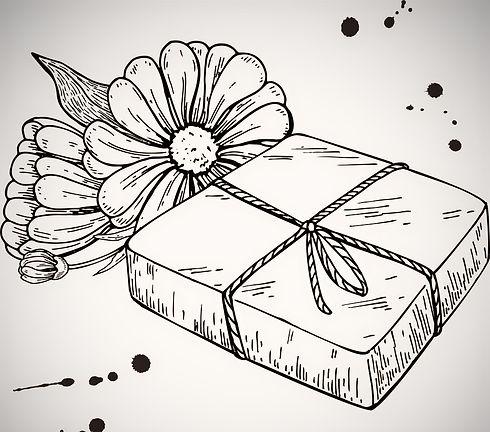 handmade-natural-soap-hand-drawn-vector-