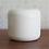 Thumbnail: Whipped Rose Butter (4oz. plastic  jar)
