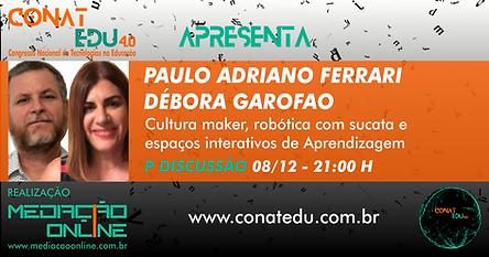 Banner_Palestrante_PAULO_ADRIANO_FERRARI