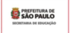 Concurso-Aberto-Secretaria-Municipal-de-