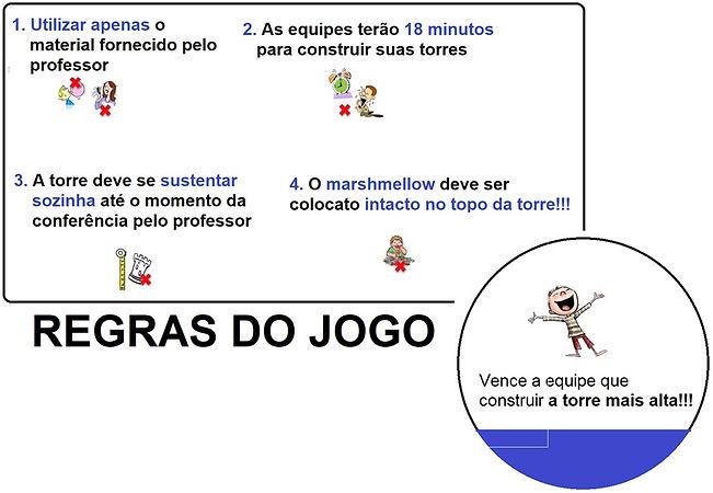regras_torre_macarrão.jpg