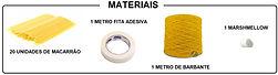 materiais.jpg