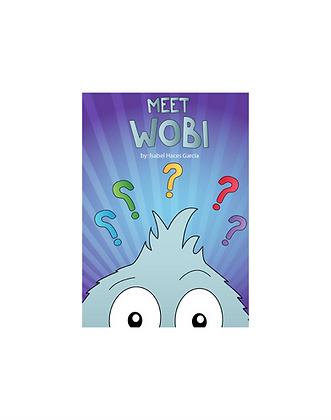 Meet Wobi
