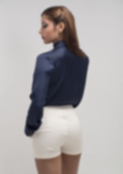 short,blouse,blusa