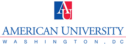 AU_logo_primary.png