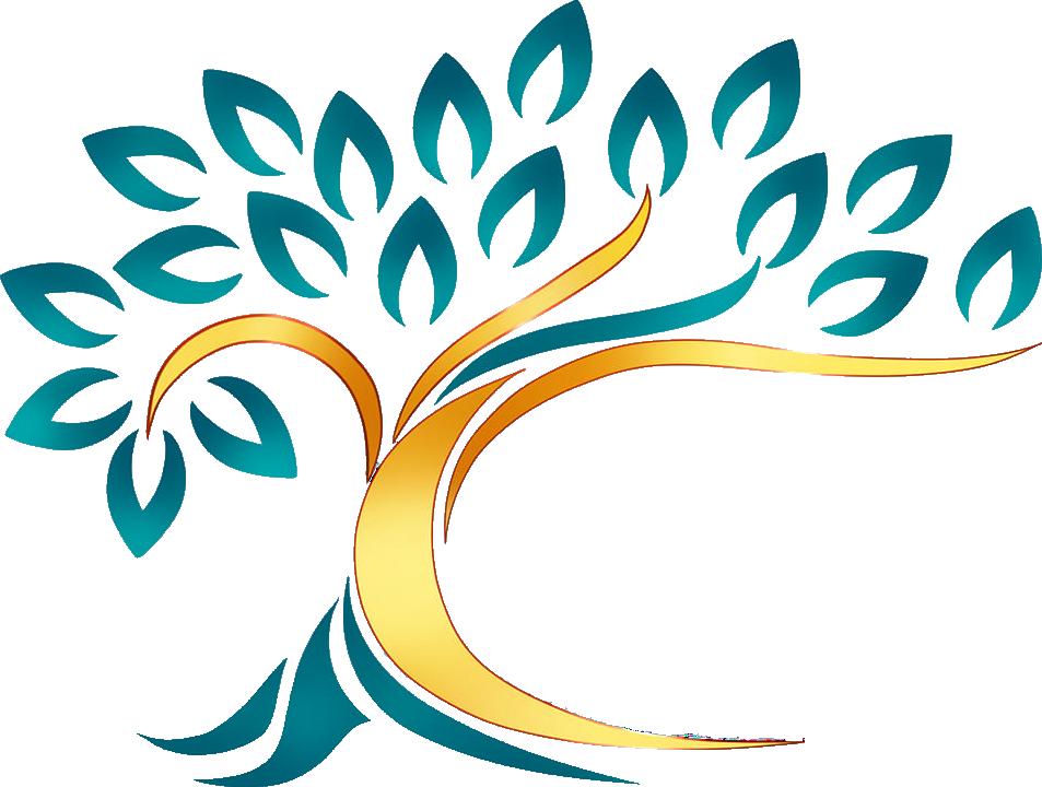 Tree-Logo.png