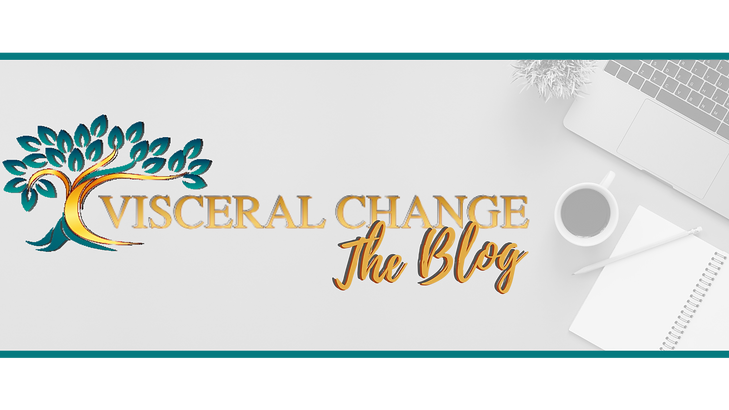 VC  Banner - The Blog - Teal.png
