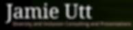Jamie Utt logo.PNG