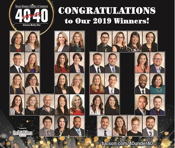 40-under-40-2019-pic.jpg