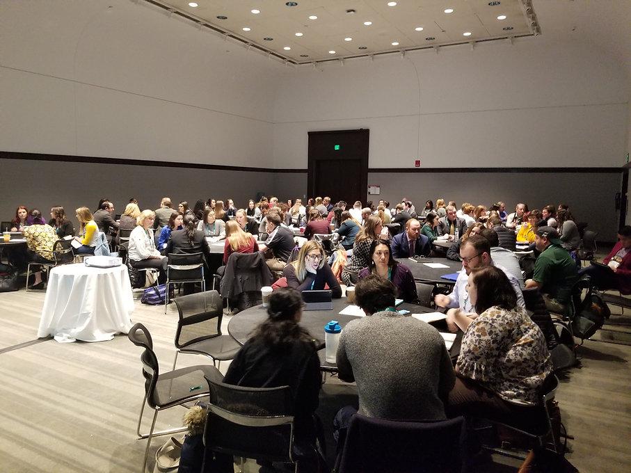 ACPA crowd.jpg