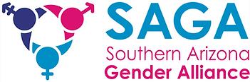 SAGA Logo 1.png