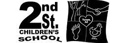 2nd Streed logo horizontal.jpg