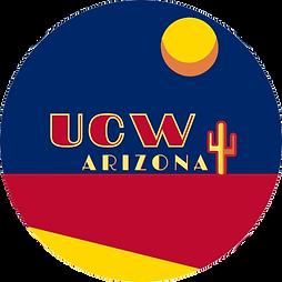 UCW Logo [transparent].png