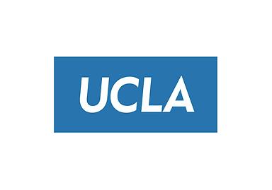 UCLA 3.png
