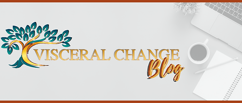 VC Blog Banner.png