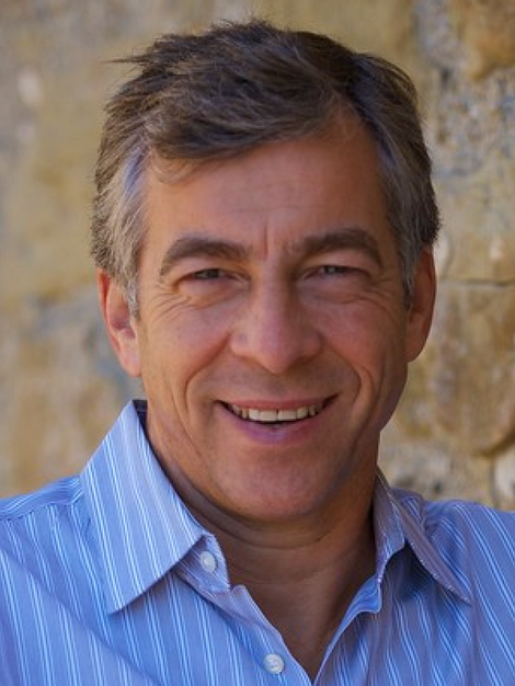Rodney Brenneman