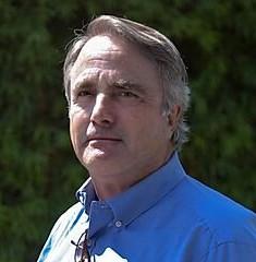 Reuben Richards