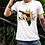 Thumbnail: Short-Sleeve Unisex T-Shirt - FLORIDA
