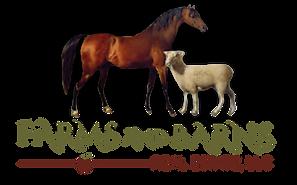 Farms & Barns Real Estate NH