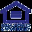 Fair Housing Transparent.png