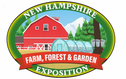 NH Farm Forest and Garden