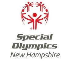 NH Special Olympics.jpg