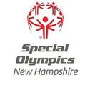 NH Special Olympics.jpg