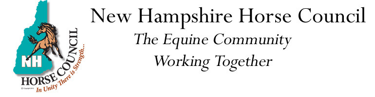 New Hampshire Horse Council